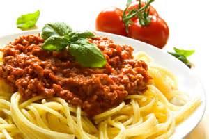 italienische kuche italienische k 252 che