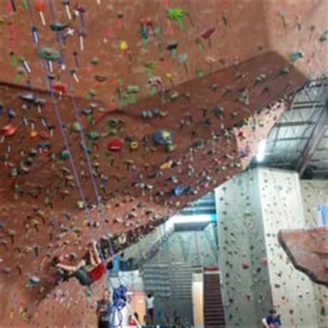 new jersey rock 12 photos 36 reviews gyms