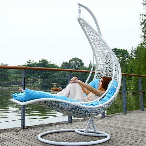 h ngesessel anthrazit lounge h 228 ngesessel bestseller shop mit top marken