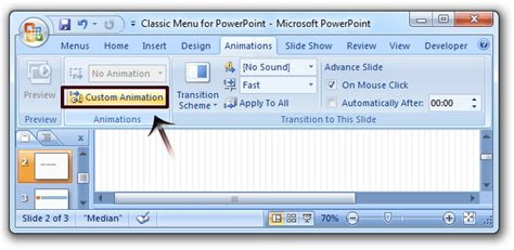 more animations for powerpoint 2007 animations for powerpoint ideas