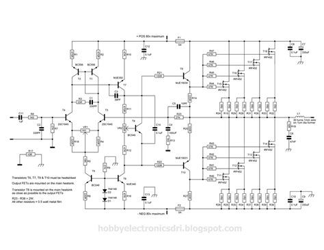 Power Lifier Crest Audio 12v car subwoofer lifier circuit diagram wiring diagram