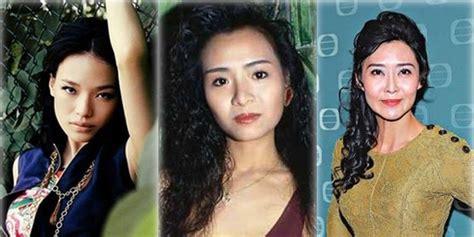 chinese actress ranking top 10 x rated film actresses of hong kong china org cn