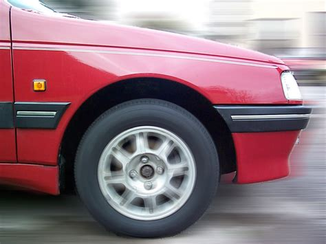 Auto Versicherung Info by Derversicherungsvergleich Info Finden Sie Die Richtige