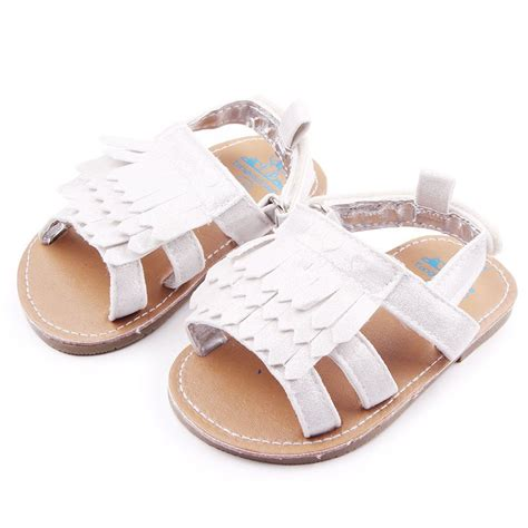infant sandals infant summer sandals toddler baby princess