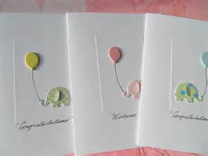 baby shower invitations and thank you cards baby shower cards baby shower thank you cards by suziescards