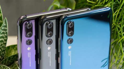 Model Baru Headset Earphone Original Samsung V J1 J1 Ace huawei lancar p20 pro yang hadir dengan 3 kamera 40 megapixel dan pengimejan next level