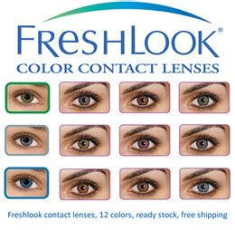 cheap non prescription colored contacts free shipping wholesale colored contacts for astigmatism buy cheap