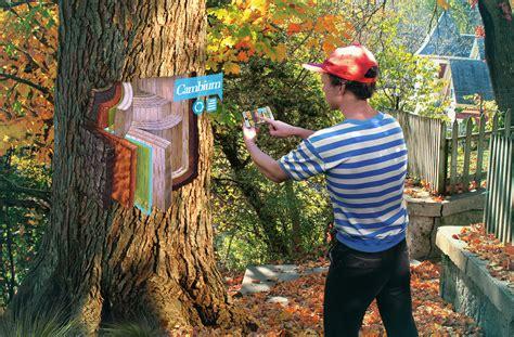 tree explorer encyclopedia pictura