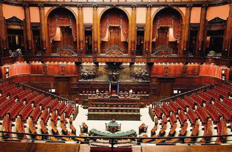 parlamento italiano sede un giorno nella vita dell italia