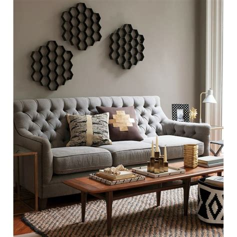 nate berkus collection nate berkus fall collection living room pinterest