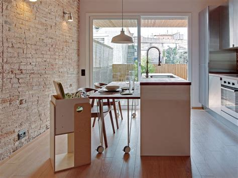 kleines haus für 2 personen bauen wohnzimmereinrichtung