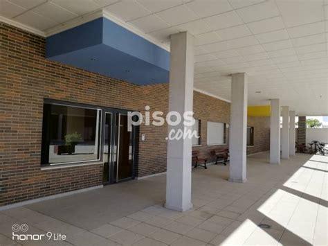 pisos alquiler albacete particulares venta de pisos de particulares en la ciudad de albacete