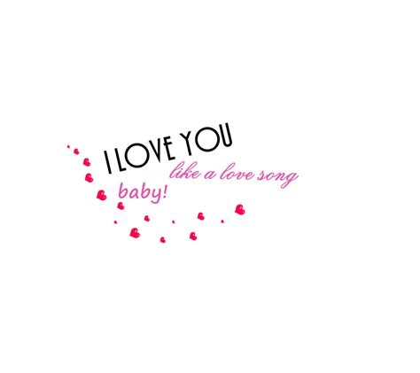 i you song png i you like a song baby by sofi13 on