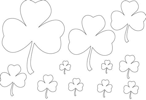 Free Printable Pictures To Color
