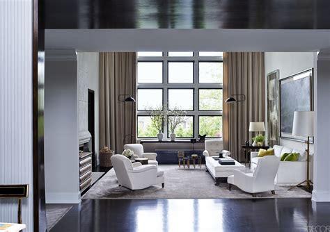 grey sofa living room design 10 gray living room designs to improve your home decor
