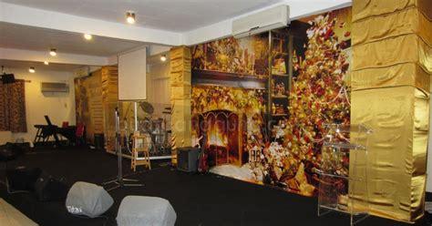 Karpet Untuk Panggung sewa panggung buat panggung desain panggung vendor