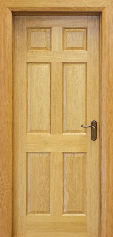 door to door wood door png