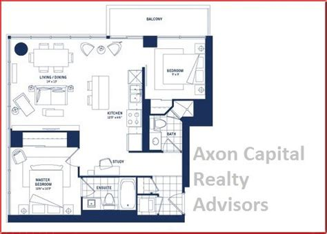 maple leaf square floor plans floor plans for the residences of maple leaf square the