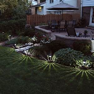 Make Patio Lights 17 Best Images About Solar Light On Lighting
