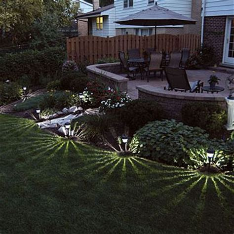 118 best solar lighting images on outdoor
