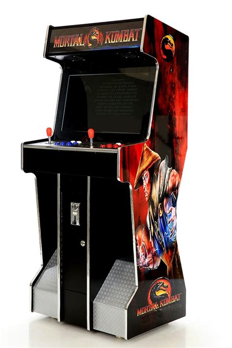 arcade machine cabinet for sale arcade rewind 60 in 1 upright arcade machine donkey kong