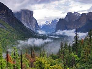 most beautiful places in america the 50 most beautiful places in america photos cond 233 nast traveler