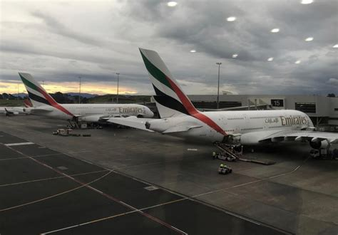 Emirates Qantas Points | how to use qantas points for emirates flights for