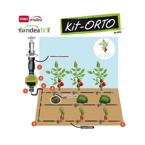 irrigazione a goccia terrazzo pin irrigazione a goccia on