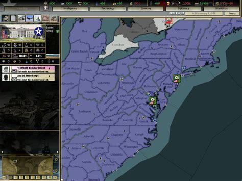 darkest hour forum darkest hour dev diary 2 maps feature indie db