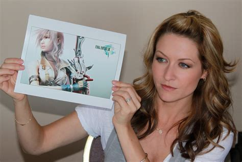 moen commercial voice actress ali hillis interview coming soon send your questions now