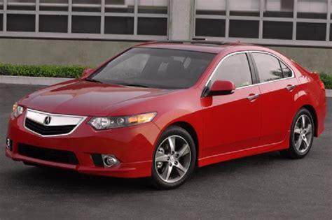 acura wagon 2015 2015 acura tsx review specs price redesign wagon photos