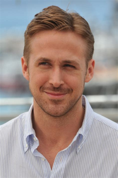 guy haircuts for fine hair 40 stylish hairstyles for men with thin hair