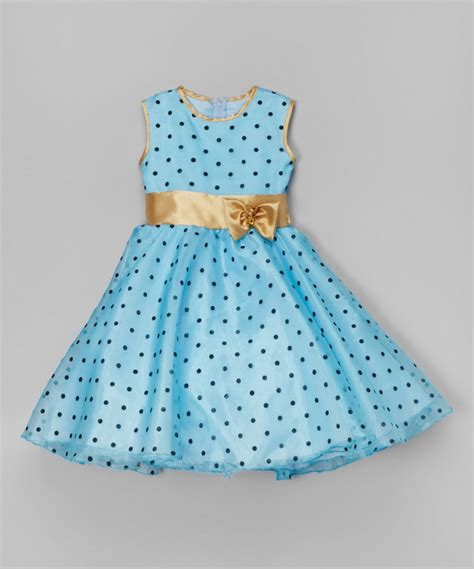 dress pattern and design latest dress designs for kids new summer kids dress design