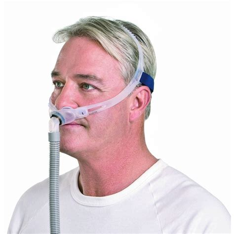 most comfortable cpap nasal pillows cpap nasal pillow masks respshop com