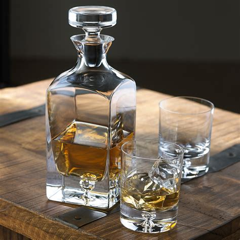 whiskey glass image gallery scotch decanter