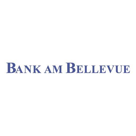 bank bellevue bank am bellevue free vector 4vector