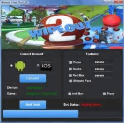 download game android wipeout mod wipeout 2 hack coins cheats android iphone ios download