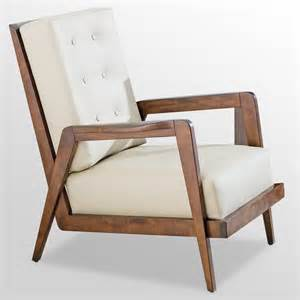 French lounge chair modern living room chairs by hayneedle