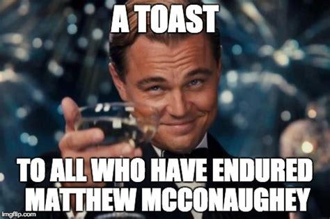 Matthew Mcconaughey Meme - matthew mcconaughey meme www pixshark com images