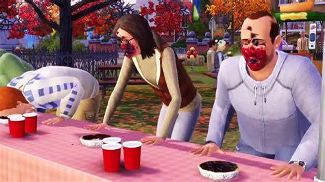 how to uninstall sims 3 seasons the sims 3 seasons walkthrough youtube