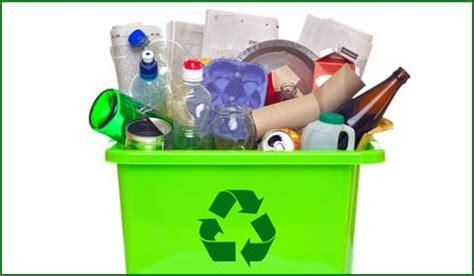 Imagenes Impactantes De Reciclaje | cu 225 l es la basura org 225 nica e inorg 225 nica
