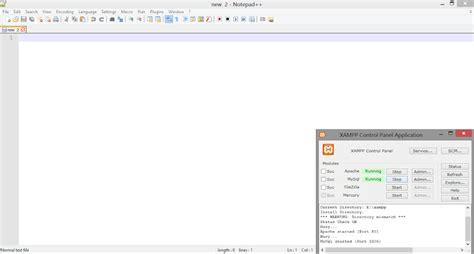 tutorial on php and mysql pdf cara mudah dan cepat membuat laporan atau surat pdf dari