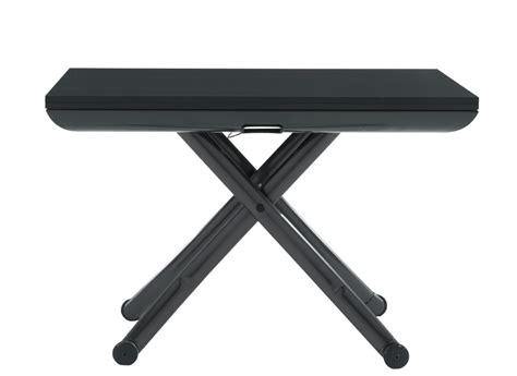 coffee table with metal legs o ba ligne roset luxury