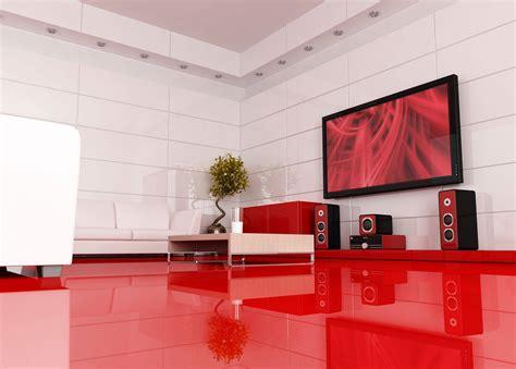 Simulation Peinture Salon Gratuit 3623 by Decoration Interieur Peinture Simulation