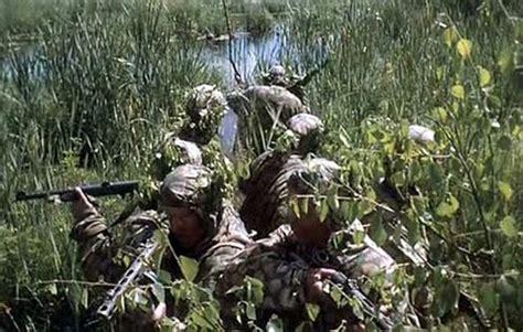film perang vietnam kamboja 7 hal umum dalam film perang kid oest news