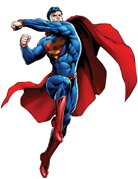 superman image superman png transparent superman png images pluspng