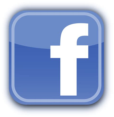 facebook icon university of manitoba information services and