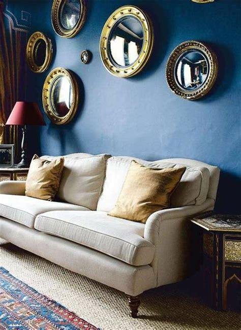 Plusieurs Miroirs Sur Un Mur by 1001 Id 233 Es Pour L Ameublement Avec Le Miroir Sorci 232 Re