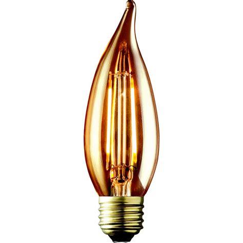 led candelabra light bulbs candelabra led light bulbs