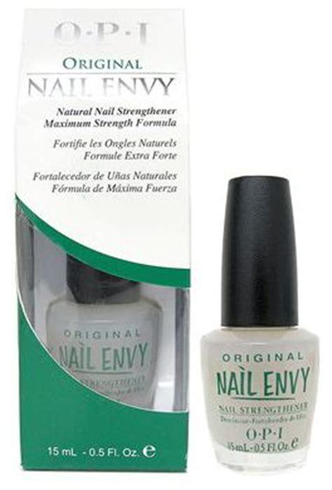 Review Opi Nail Envy by Opi Nail Envy Original Reviews Photos Ingredients